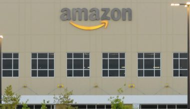 Shooting at Amazon Warehouse Leaves One Dead, One Wounded