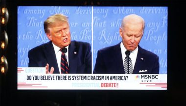'No More Debates!': Democrats Demand Cancellation Of Presidential Debates After Disastrous Biden Performance