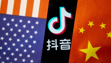Trump Admin to Ban Downloads of TikTok, WeChat