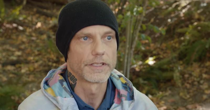 Portland Murder Suspect Dead Afer Pulling Gun On Feds During Arrest; Admitted Guilt Hours Earlier In Vice Interview