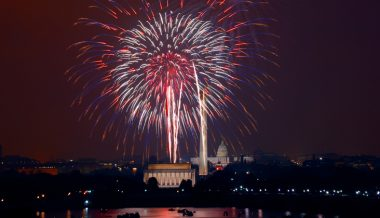 Peter Schiff Warns of Fourth Quarter Fireworks